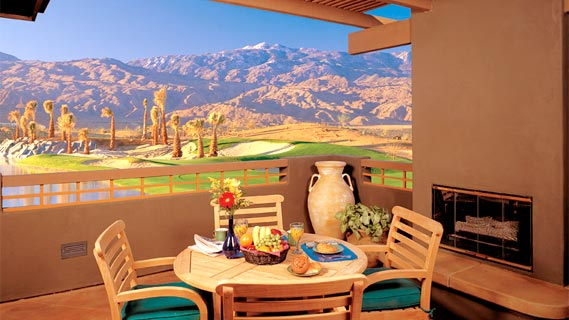 resort to resort property photo gallery. Black Bedroom Furniture Sets. Home Design Ideas